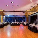 Moor Allerton Golf Club - Functions