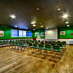 Moor Allerton Golf Club - Conference Room