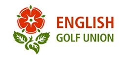 Moor Allerton Golf Club - English Golf Union