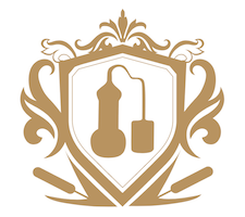 Logo MOORDESTILLERIE 2018