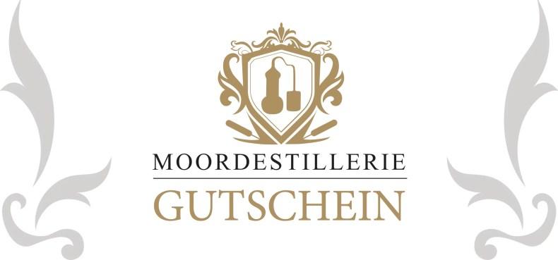GIN TASTING GUTSCHEIN MOORDESTILLERIE Kolbermoor