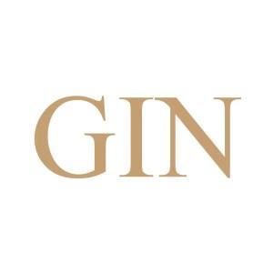 GIN MOORDESTILLERIE Kolbermoor