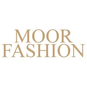 MOOR FASHION MOORDESTILLERIE Kolbermoor