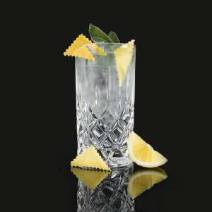 SALVIA-MOORGIN-TONIC - MOORDESTILLERIE Signature Drink