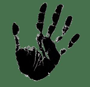 Hand Ethanol Alkohol MOORDESTILLERIE Kolbermoor