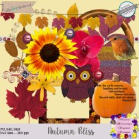 MBDD-AutumnBliss-prvw-03