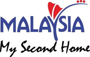 My Second Home scheme brought in RM 3 billion last year