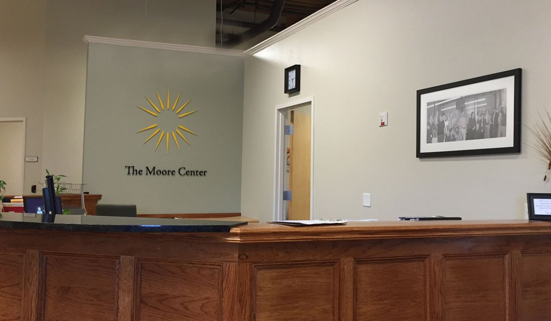 Front Office Coordinator Opening