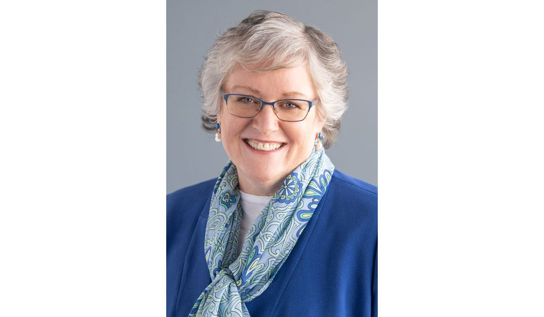 Janet Bamberg Promoted to President and CEO
