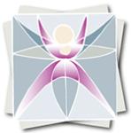 Moore Design Blog