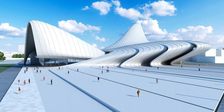 zaha-hadid-architects_baku