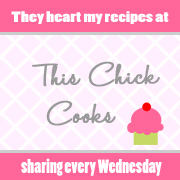 https://i2.wp.com/mooreorlesscooking.com/wp-content/uploads/2011/10/theyheartme.jpg?ssl=1