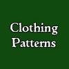 Clothing Patterns