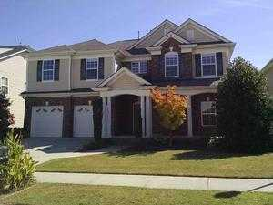 Mooresville foreclosure listing for sale