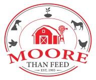 Moore_Logo