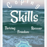 top coping skills