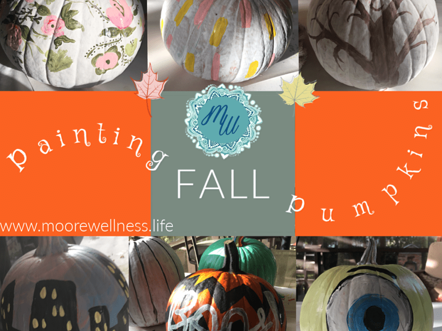 Fall Family Activities for All Ages