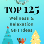 top wellness gifts 2018