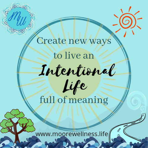 How to Thrive & Create a Meaningful Life through Difficult Life Seasons, Transitions and Transformations.  Read more about tips to handle...  https://moorewellness.life/life-transitions-transformations