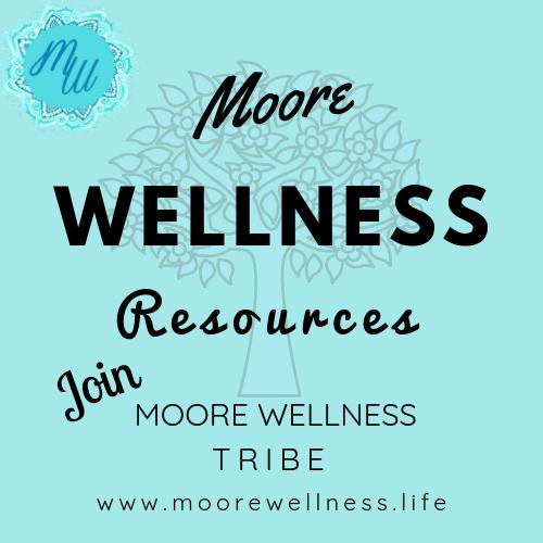 Wellness Resources in mind, body, spirit