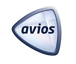 Booking AAdvantage Award Tickets with British Airways Avios