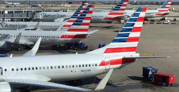 American Airlines Mileage Running Is NOT Dead!