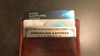 Should I Keep The Chase Sapphire Reserve Card?
