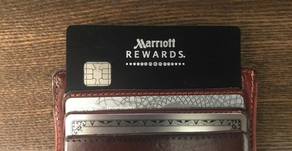 Why ill never close the marriott rewards premier credit card why ill never close the marriott rewards premier credit card reheart Image collections