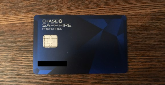 Avoid Paying The Chase Sapphire Preferred Annual Fee