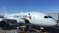 How To Earn American Airlines AAdvantage EQD Quickly