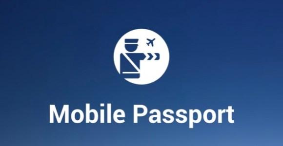 Travel Tech: Mobile Passport – My Favorite Travel App