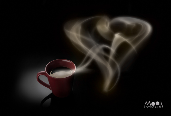 De Wondere Wereld van Koffie