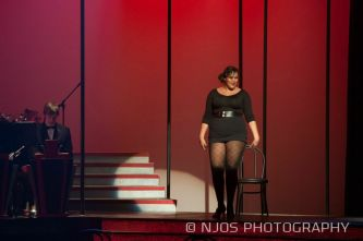 Chicago the Musical-9