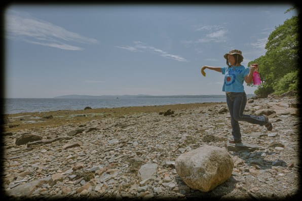 moorings-oceanfront-rv-resort-images (12)