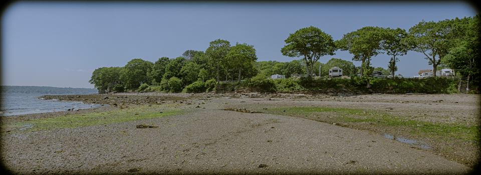 moorings-oceanfront-rv-resort-images (14)