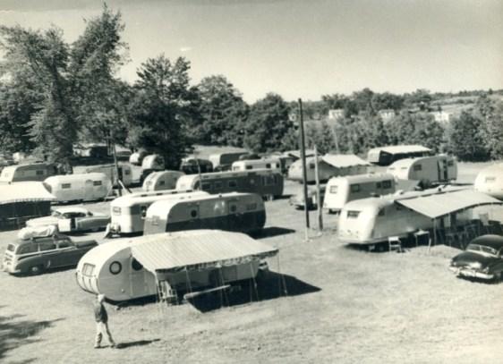 moorings-rv-resort-history (4)