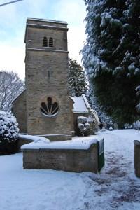 Healey-winter