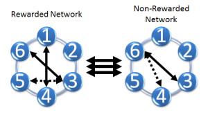 network_cartoon