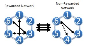 network_cartoon