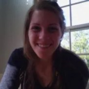 Julie Factor. Mount Holyoke College Undergraduate RA 2014-2015. Post Moorman Lab Position: National Institute on Drug Abuse Postbaccalaureate Research Training Program