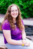 Kyra Schapiro. Amherst College Undergraduate RA 2014-2015. Post Moorman Lab Position: Graduate Student at University of Pennsylvania