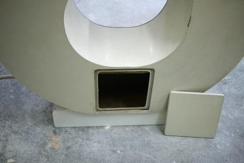 p1130321