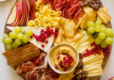 Cheese-Platter-101-How-to-Make-a-Cheese-Platter-18