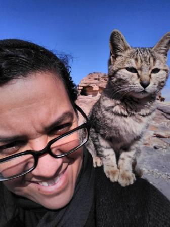petra-kitty-2