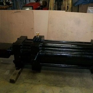 Hydraulic-Cylinder-14-Bore-40-Stroke-Rod-Size-6-Trundle-Pin-Mount-4-12-1