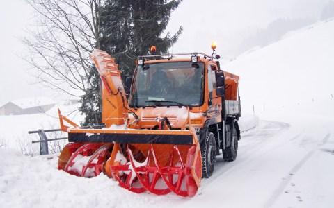 U400_Winterdienst4