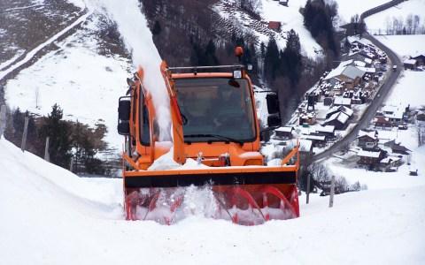 U400_Winterdienst_100_3219