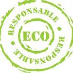 logo-eco-responsable