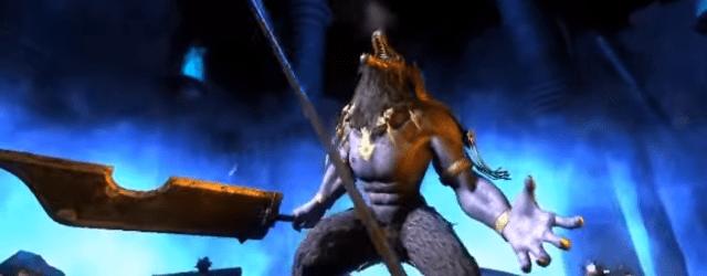 """Sword Art Online: The Beginning"" Teaser Videos from IBM"