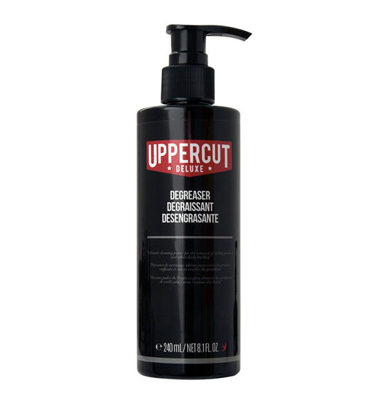 Degreaser Uppercut Deluxe